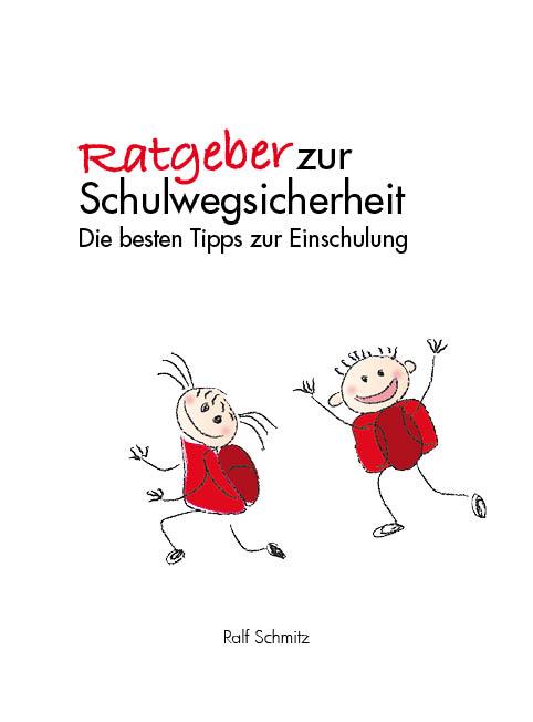 Cover_Buch_Schulweg_Web_ISBN_978-3-9812954-5-0