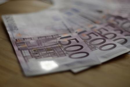 2-stufige Verifizierung-Verfahren nicht sicher bei Banking-Apps!