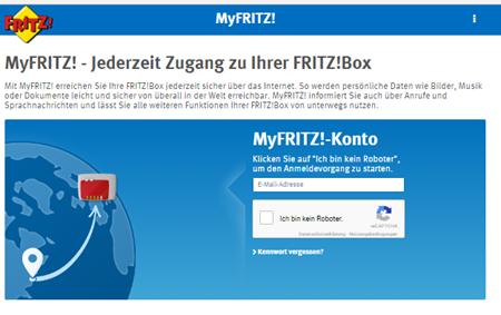 Sicherheitstipps für Ihren Rechner. Gefälschte E-Mails im Bundestag