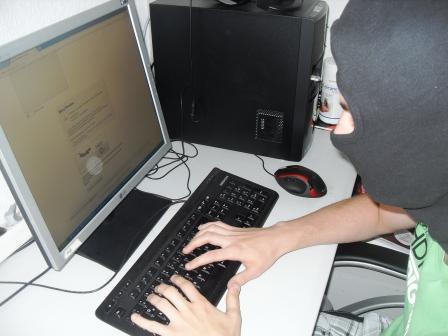 Sex-Mails und Phishing-Mails nehmen zu! Was kann man tun?