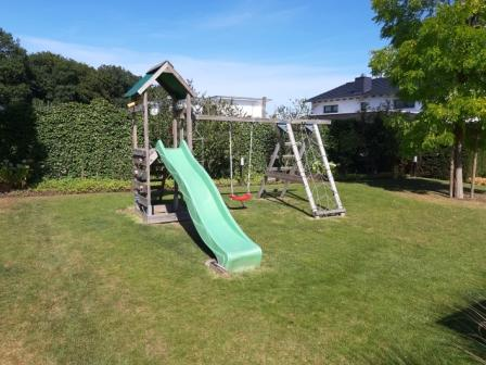 Selbstbehauptung und Selbstbewusstsein für Grundschulkinder in Arnsberg